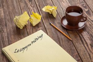 L'art du copywriting