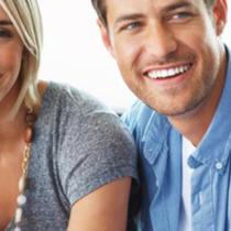 10 arguments uniques de vente présentés sous forme d'avantages-clients