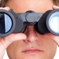 5 moyens de déclencher et maintenir l'intérêt pour votre offre