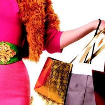 5 secrets pour générer un désir intense d'acheter