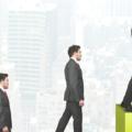 7 façons de battre vos concurrents en différenciant votre offre