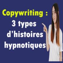 histoires hypnotiques