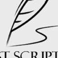 Le pouvoir du post scriptum
