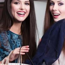 5 secrets pour pousser vos prospects à passer commande
