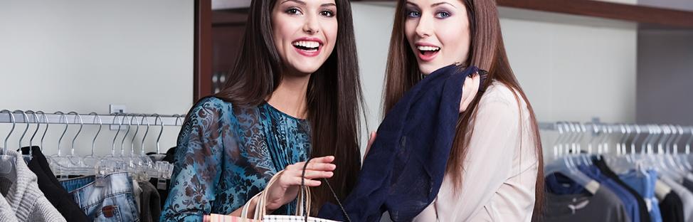 Texte de vente : 5 secrets pour pousser votre prospect à commander