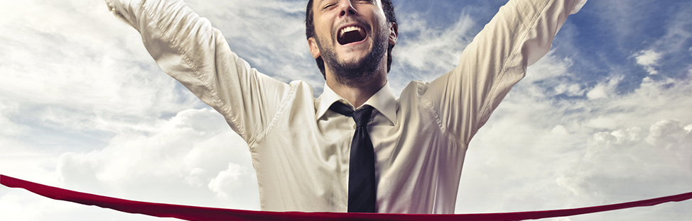 Le Secret Ultime pour surpasser vos concurrents et décupler vos ventes