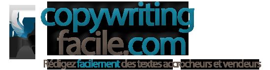 Copywriting Facile : Convaincre et vendre plus avec les mots