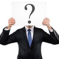 La question qui pousse vos prospects à vous lire