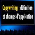 définition copywriting et domain