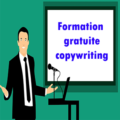 Formation en entrepreneur s en copywriting