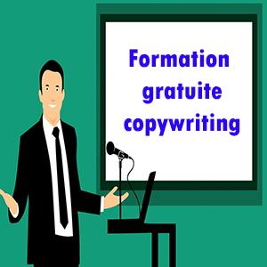 Formation en entrepreneur s en copywriting