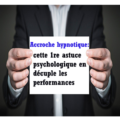 Accroches hypnotiques copywriting