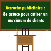 Comment attirer des clients