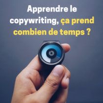 Apprendre la copywriting